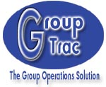 Click here to learn more about GroupTrac software c